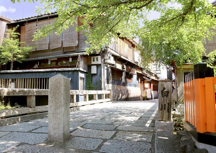 高橋英樹が絶賛する超絶うまい肉料理が京都・祇園にあるらしい