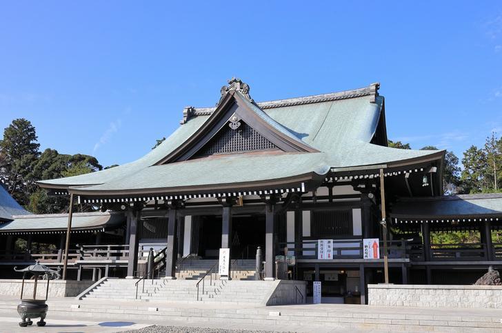 静岡県袋井市に京都の塩ラーメン専門店「京都 麺や向日葵」が新店オープン