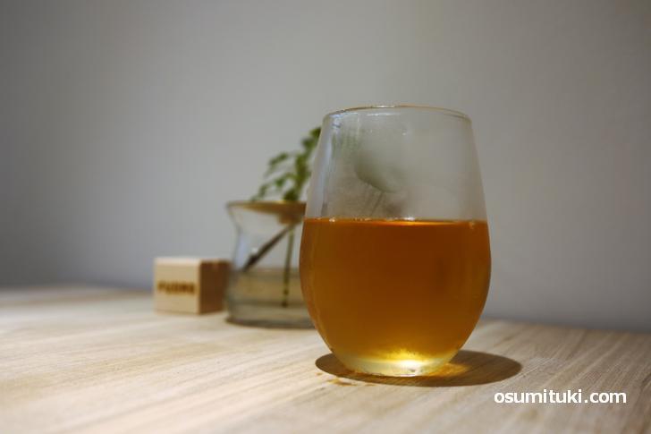 台湾茶専門店 FUDAO(福到)お薦めです!