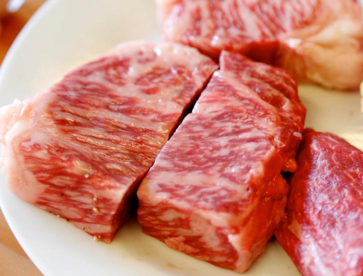 関ジャニ∞が全員集合した焼肉店ははどこ?