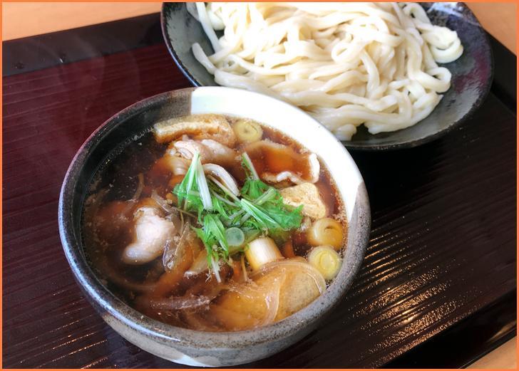 埼玉県民熱愛の「肉汁うどん」が『秘密のケンミンSHOW極』で紹介