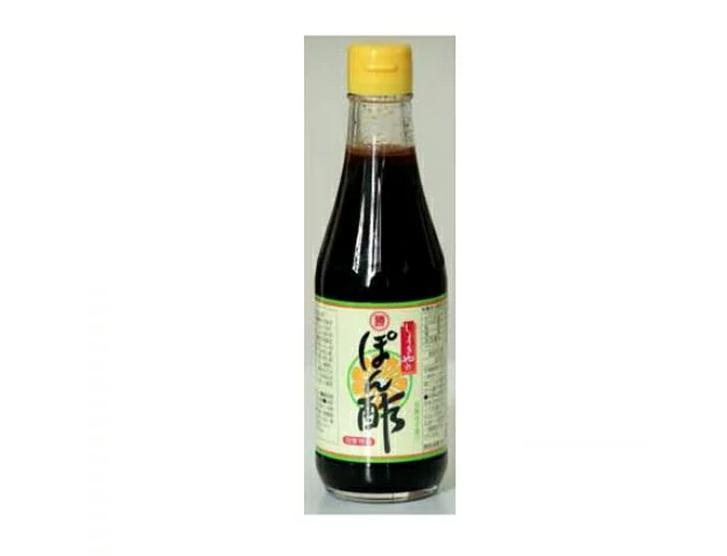 大阪のご当地ポン酢「勝貴屋のぽん酢」が『ちゃちゃ入れマンデー』で紹介