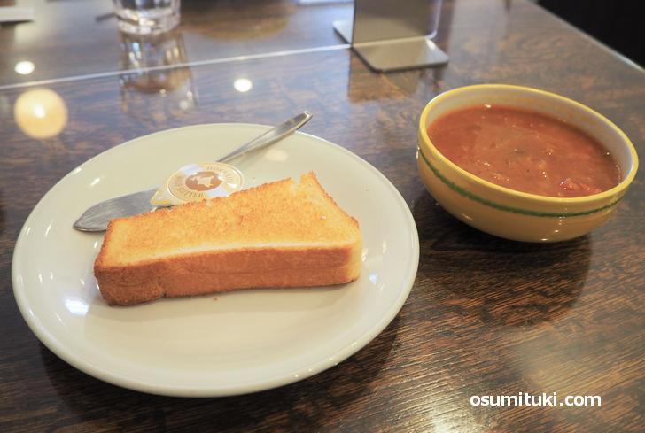 香港スタイルとは香港のアレンジされた洋食のこと