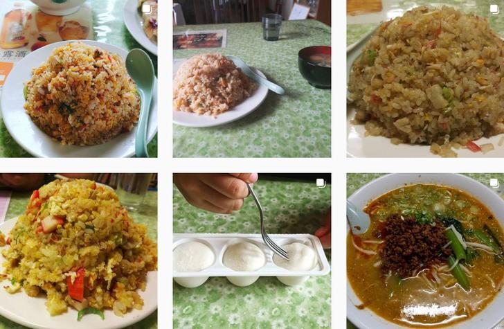 中華料理 桃蘭(栃木県塩谷町)お客さんの要望に尽くしすぎちゃうデカ盛り店